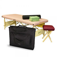 Ensemble Table de massage