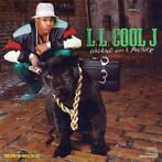 cd - L.L. Cool J - Walking With A Panther