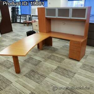 Used Office Furniture Kijiji In Calgary Buy Sell Save With