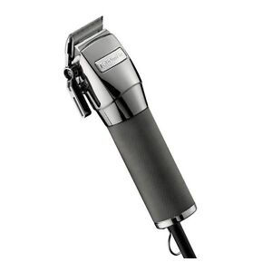 BABYLISS PRO HIGH-FREQUENCY PIVOT MOTOR CLIPPER BAB880C