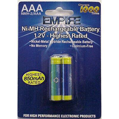 Panasonic Hhr-4dpa Cordless Telephone Battery (hhr4dpa) (hhr4dpa2b) ()