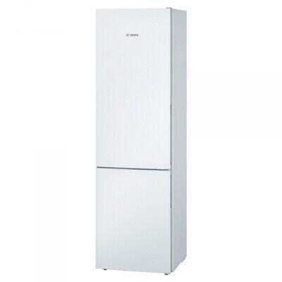 Bosch Serie 4 KGV39VW32G Low Frost Fridge Freezer (IP-ID317766535)