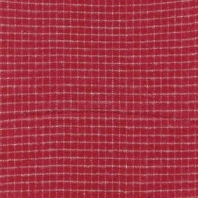 Marcus Fabrics Country Squire Primo Plaids Flannel Red Check