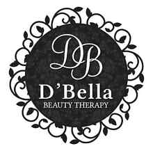 D'Bella Beauty Therapy Mount Cotton Redland Area Preview