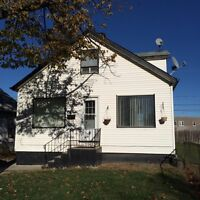 1206 Hickory House For Sale SOLD