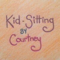 Kid-Sitting in Beaverlodge
