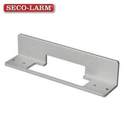 Seco-larm - Installation Jig For Electric Door Strikes