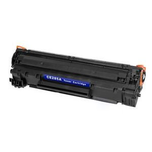 Canon 137 128 131 045 Toners, Brother TN660 TN450 HP 85A 78A 79A