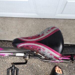 SOLID BMX!!!! Stratford Kitchener Area image 5