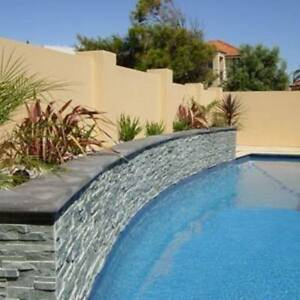 total outdoor creations  quality and a budget that all can afford Perth Perth City Area Preview