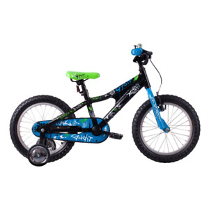 Kids Ghost bicycle for sale