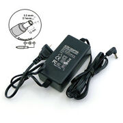 DC Adapter 12V 4A