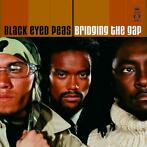 LP Nieuw - Black Eyed Peas - Bridging The Gap