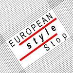 European Style Stop