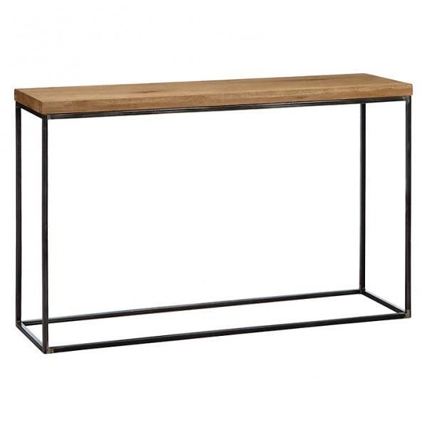 John Lewis Calia Console Table Ex Display New in  : 86 from www.gumtree.com size 600 x 600 jpeg 16kB