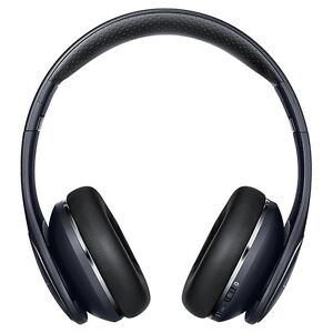 Samsung Level On Wireless Pro Headsets - Black