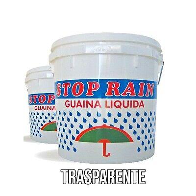 Guaina Liquida usato | vedi tutte i 101 prezzi!