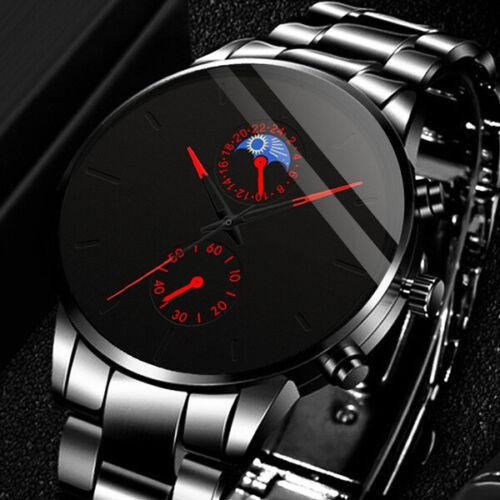Mens+Wrist+Watch