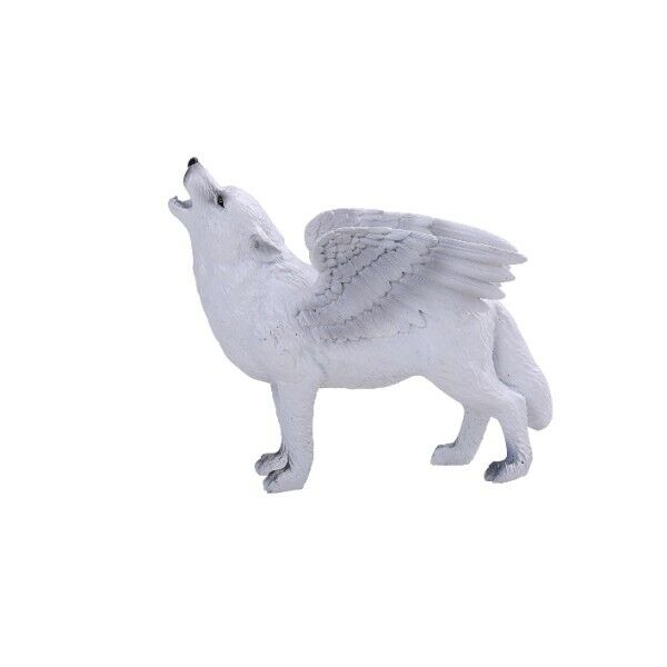 Pacific Giftware PT The Wolf Spirit Collection Big Tree Wolf Spirit...