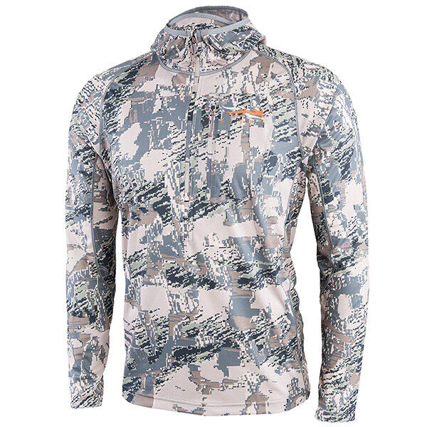 SITKA Core Lightweight Hoody - All Colors and Sizes
