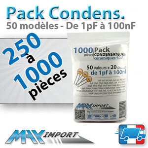 Pack-Condensateurs-Ceramiques-250-500-1000pcs-50-modeles-Arduino