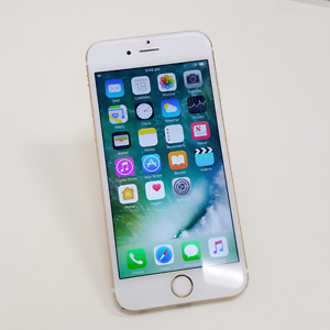 IPHONE 6S 64GB LOVELY CONDITION Southport Gold Coast City Preview