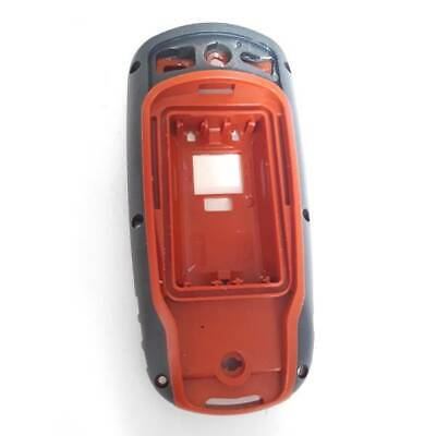 Garmin Back Casing Cover for repairs GPSMAP 64s 64 64st 64sc New