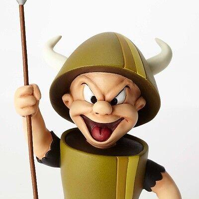 Grand Jester Studios Looney Tunes Elmer Fudd in What's Opera Doc Bust New