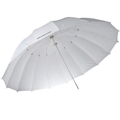 Студийные зонты Westcott 7ft White Diffusion