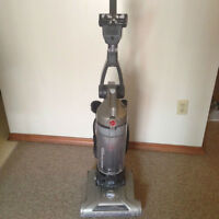 Hoover Vacuums for Sale