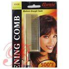 Annie Hair Straighteners Irons