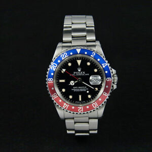 INSTANT CASH FOR GOLD & ROLEX WATCHES WE COME TO YOU & PAY 24/7