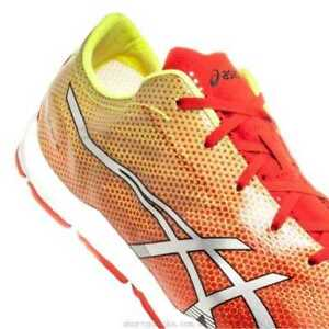Asics Piranha SP 5 - Mens Running Shoes -Size 10 US