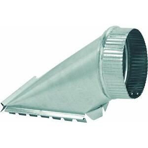 Galvanized-6-30-Ga-Furnace-Heat-Stove-Pipe-Top-Take-Off-Imperial-GV0970-C