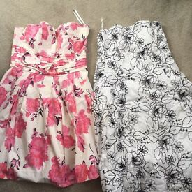 christmas party dresses size 12