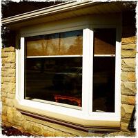 Window-Door-installer-wanted