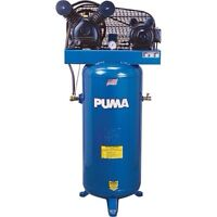 Looking for large air compressor