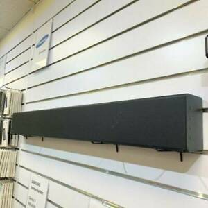 Samsung Sound Bar Series 7 MS750 5Ch AS NEW COND. INVOICE WARRANTY