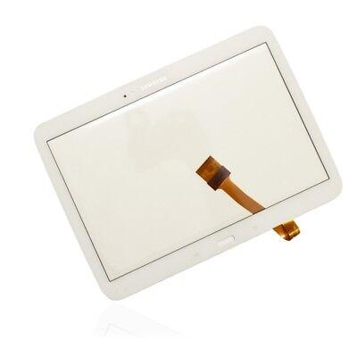 "Display Front Glas für Samsung Galaxy Tab 3 10.1"" GT- P5200 P5210 Touch Screen"