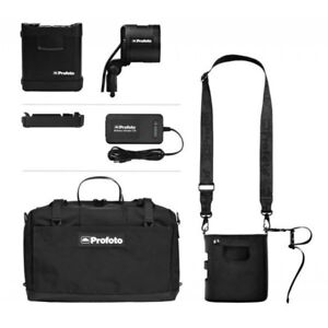 To go Kit profoto B2