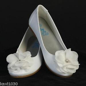 First Holy Communion Shoes For Sale