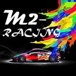 m2-racing