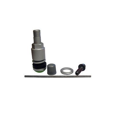 TPMS Sensor Component Kit fits 2004-2017 Volkswagen Touareg CC Phaeton  DYNAMIC