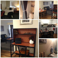 STUDENT RENTAL - LIMITED TIME PROMO $425-$600