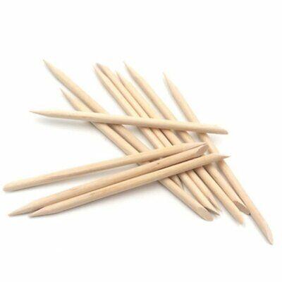 Deo Manicure/Orange Sticks 6