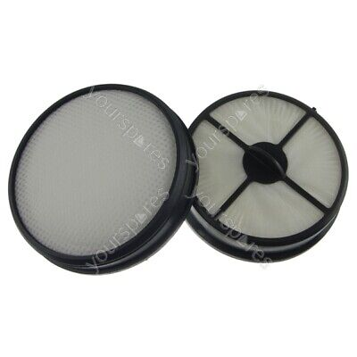 Filtre HEPA Kit Type 27 Pour Vax MacH Air Atteindre U90-MA-R pour aspirateur