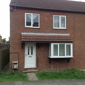 House to let Keyingham 3 bedroom