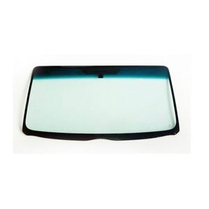 Skyline GT-R Windshield Replacements - NEW from Japan JDM