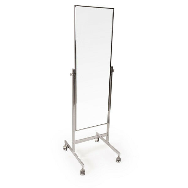 Mirrors for hire - Sydney