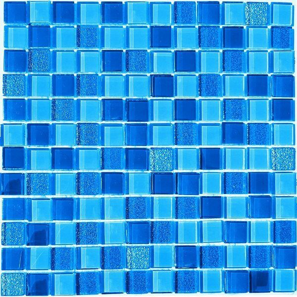 LinerWorld – PRISTINE ESCAPE – BEADED Above Ground Pool Liner – ALL SIZES Home & Garden
